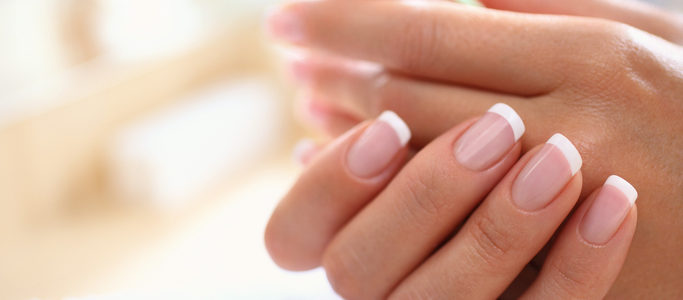 Find the Best Nail Salon in Garland at Firewheel Market
