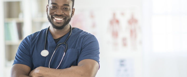Why OneMedSource Has the Best Scrubs and Supplies in Garland